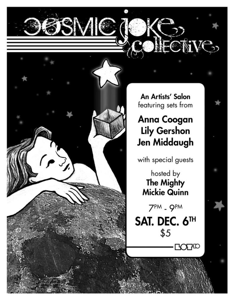 CJC-Poster-Dec6